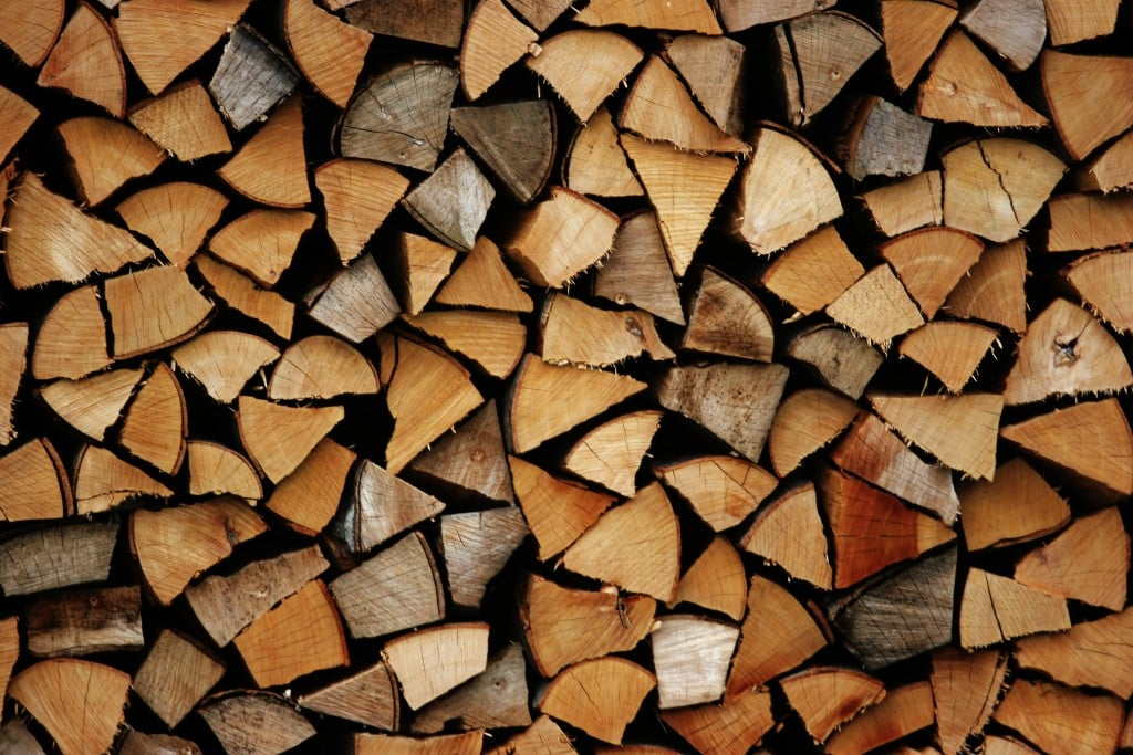 wood-stack-firewood