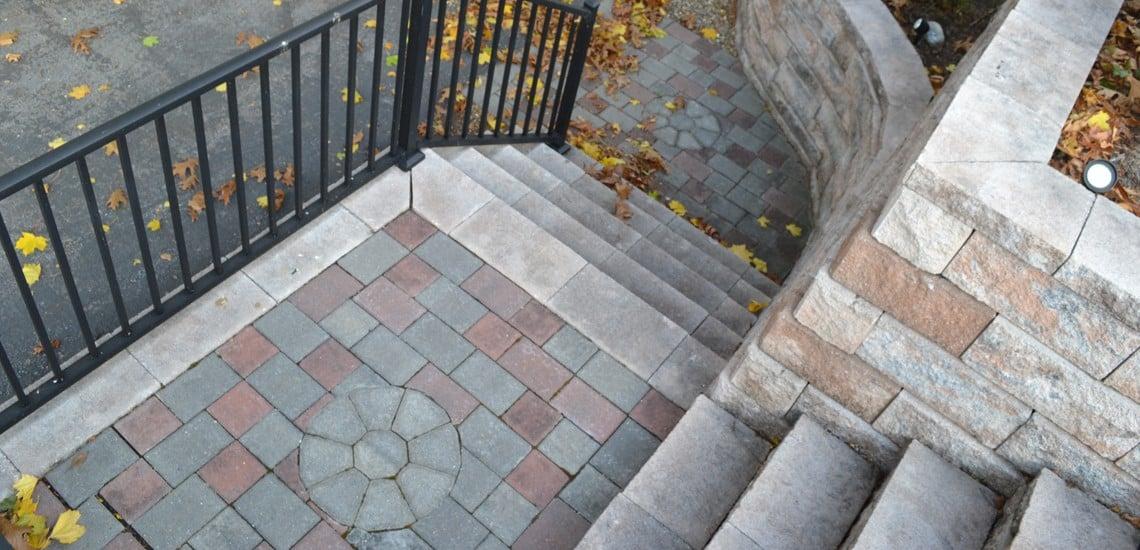 AB-Collection-ashlar-interlocking-pavers-