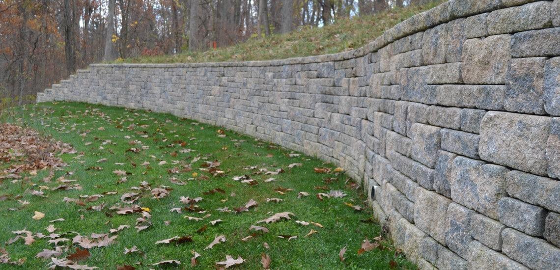 AB-EUROPA-wall