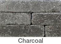 Garden-Wall-Charcoal