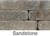 Garden-Wall-Sandstone