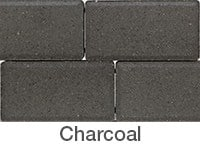 Interlocking-Pavers-Charcoal