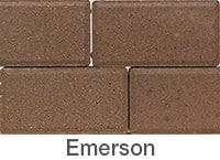 Interlocking-Pavers-Emerson