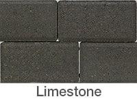 Interlocking-Pavers-Limestone