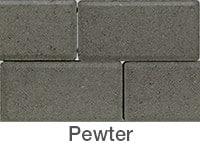 Interlocking-Pavers-Pewter