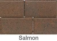 Interlocking-Pavers-Salmon