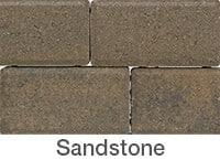 Interlocking-Pavers-Sandstone