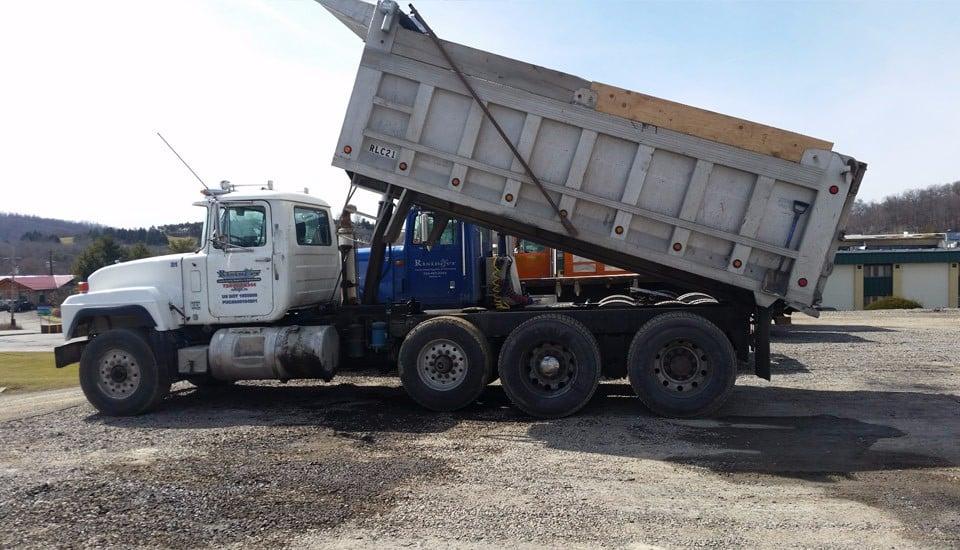 risinger-white-truck